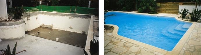 Piscines desjoyaux sorgues cavaillon et orange nos for Reglementation piscine privee a usage collectif